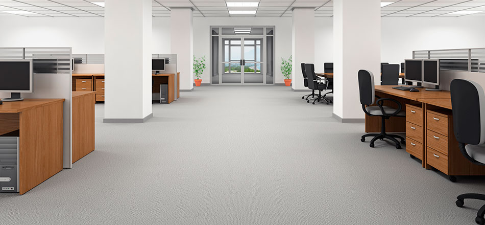 Fitout contractors edgware thames contracts for Office refurbishment