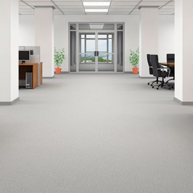 Office Refurbishment London offices