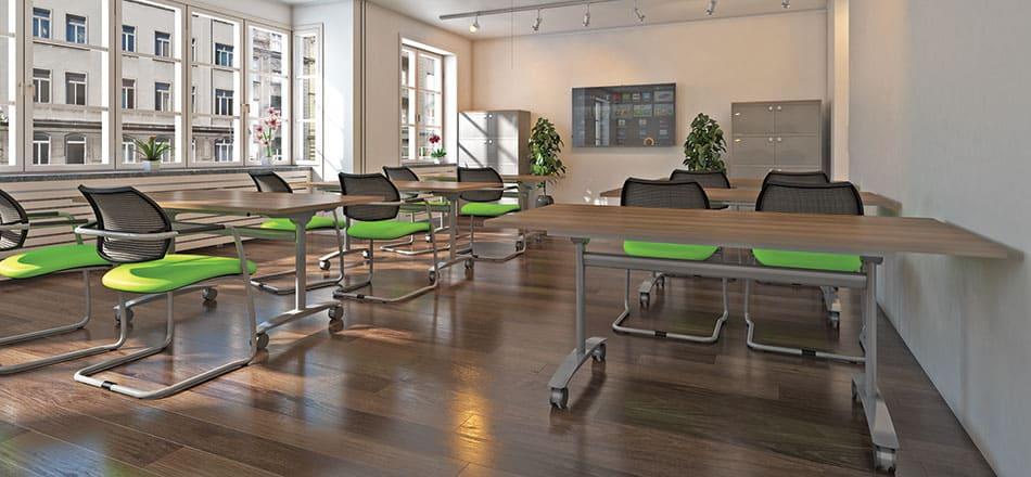 office desks london