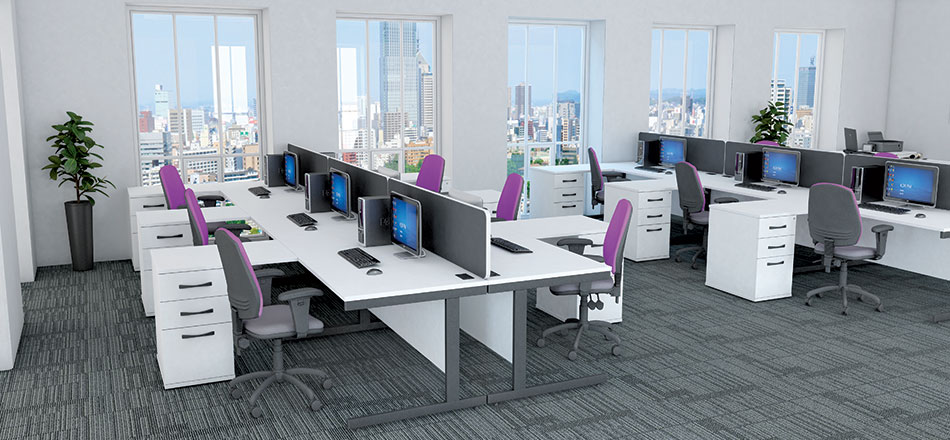 office interior design london why is white so popular